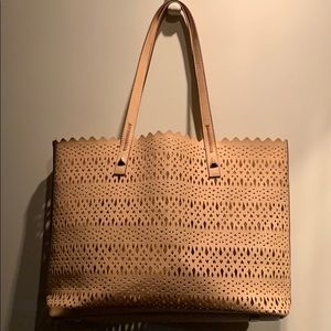 Stella & Dot Avalon Tote Bag